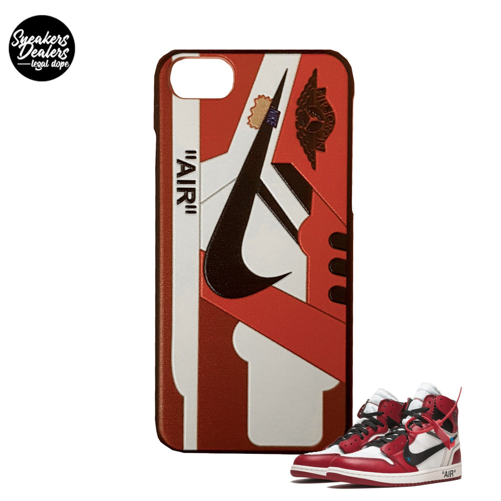 coque-iphone-offwhite-jordan-sneakers-fan