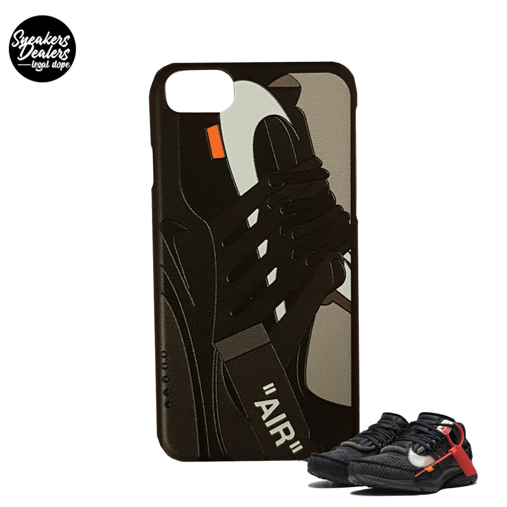 coque-iphone-sneakers-offwhite-nike-presto