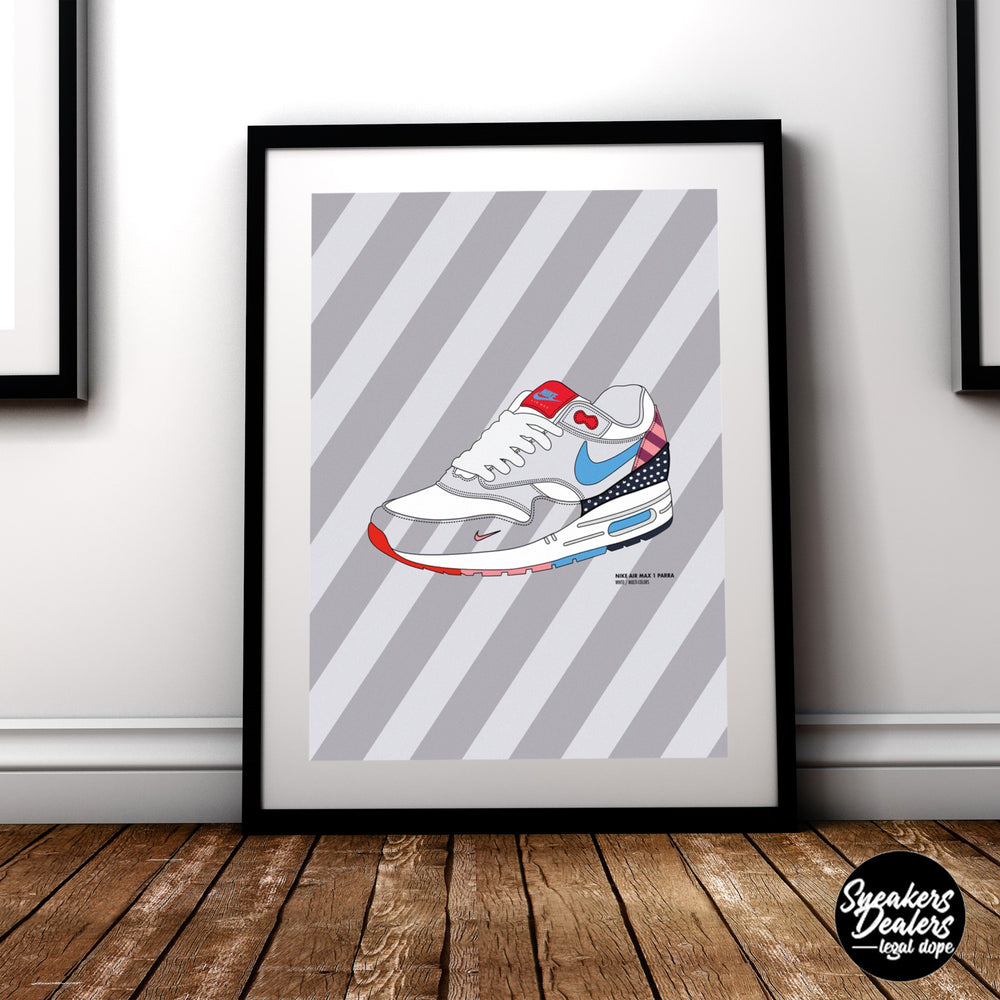 artwork-airmax-parra-sneakers-dealers