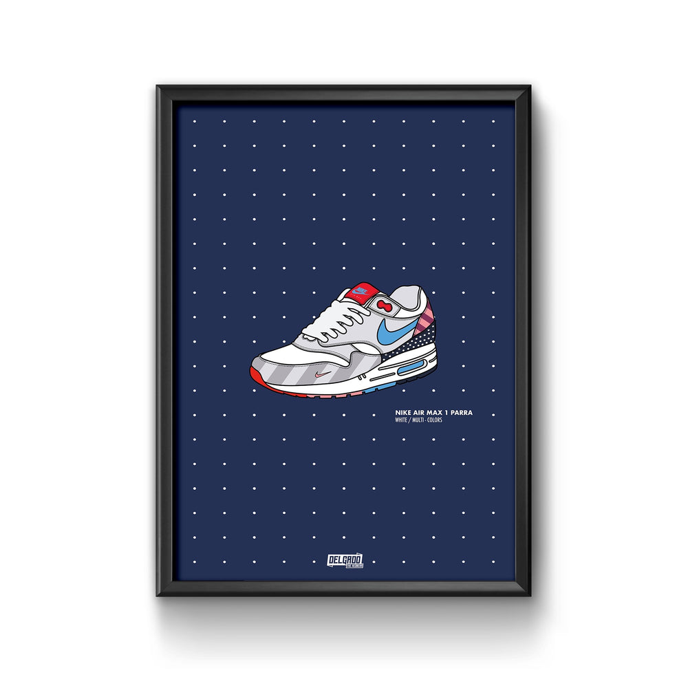 affiche-airmax-parra-blue-sneakers-dealers