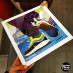 Artwork-DBZ-Piccolo-Sean-Wotherspoon-Sneakers-Dealers