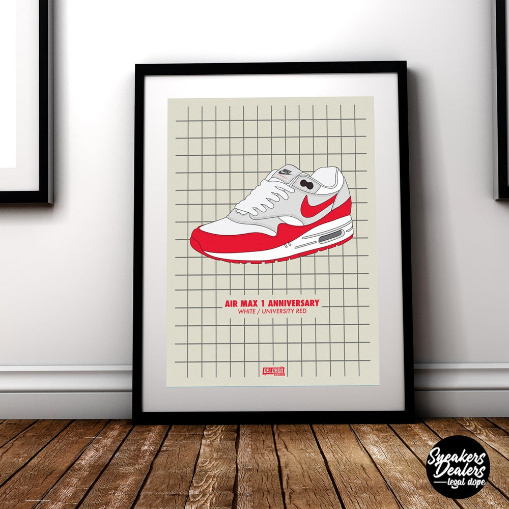 artwork-airmax-anniversary-sneakers-dealers