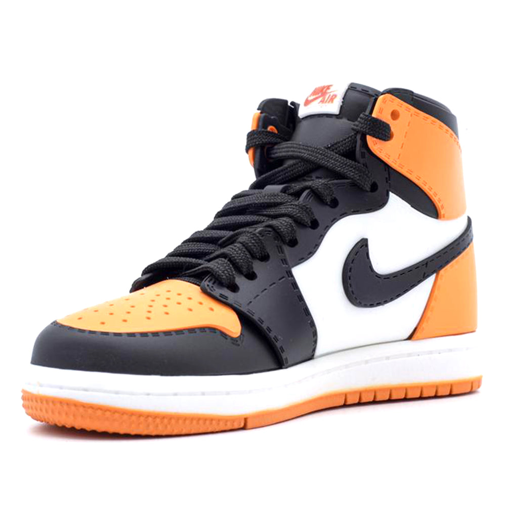 Puzzle 3D Air Jordan 1 Retro Shattered Backboard - Sneakers Dealers-Paris