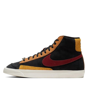 Nike Blazer Mid Dorothy Gaters - Sneakers Dealers-Paris