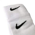 Chaussettes Nike Double layer White NIKE LAB - Sneakers Dealers-Paris