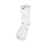Chaussettes Nike - White - Sneakers Dealers-Paris
