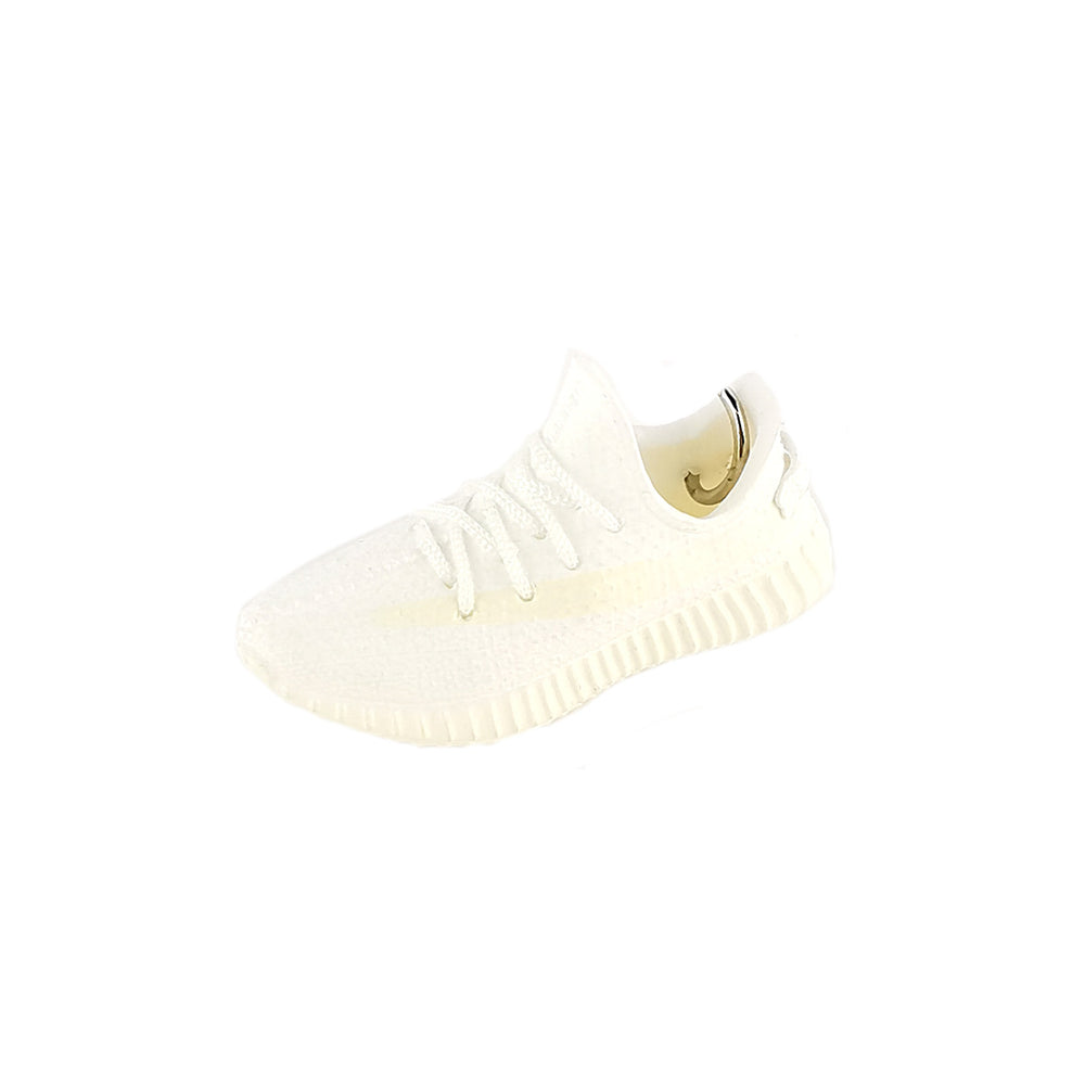 Mini Sneakers - Yeezy Boost 350 V2 Lundmark