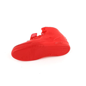 Mini Sneakers - Air YEEZY 2 RED OCTOBER