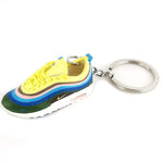 "Mini Sneakers - ""Nike Air Max 97 SW"" - Sneakers Dealers-Paris"