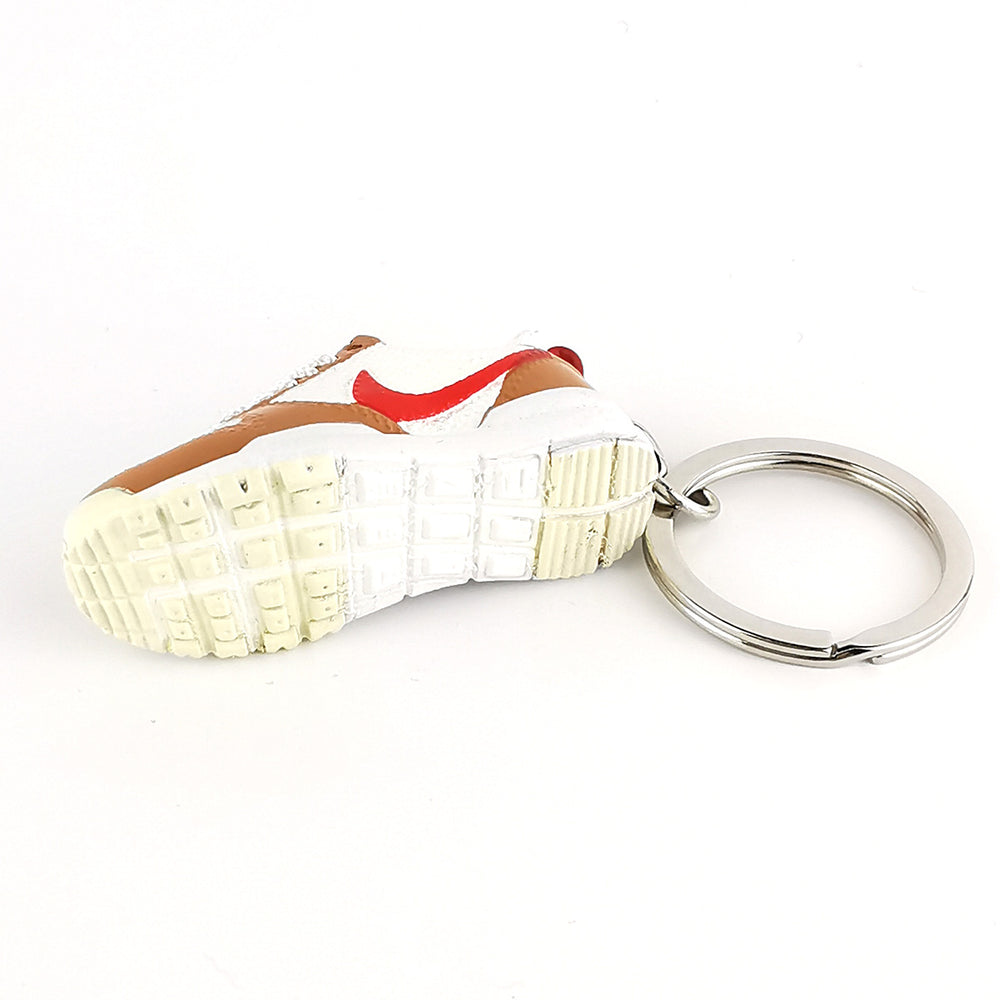 Mini Sneakers - Nike Craft Tom Sachs - Sneakers Dealers-Paris