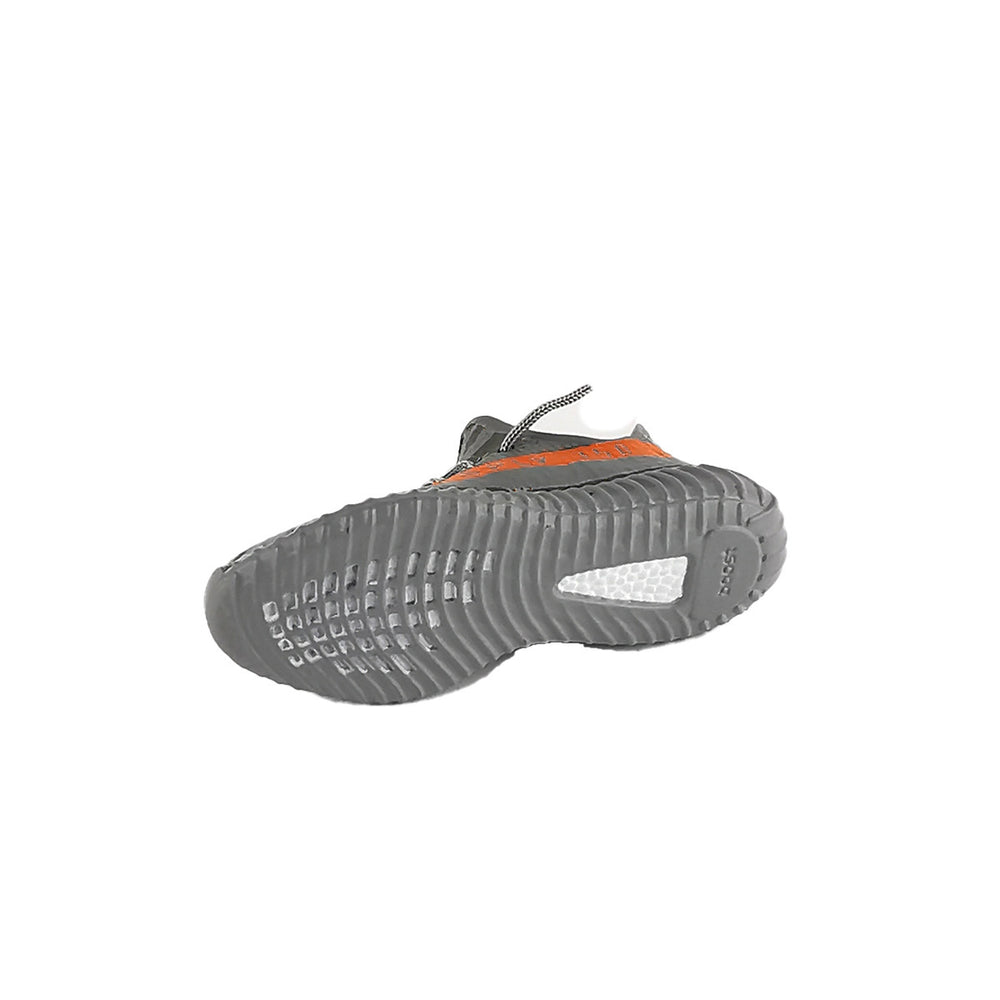 Mini Sneakers - Yeezy Boost 350 V2 Beluga