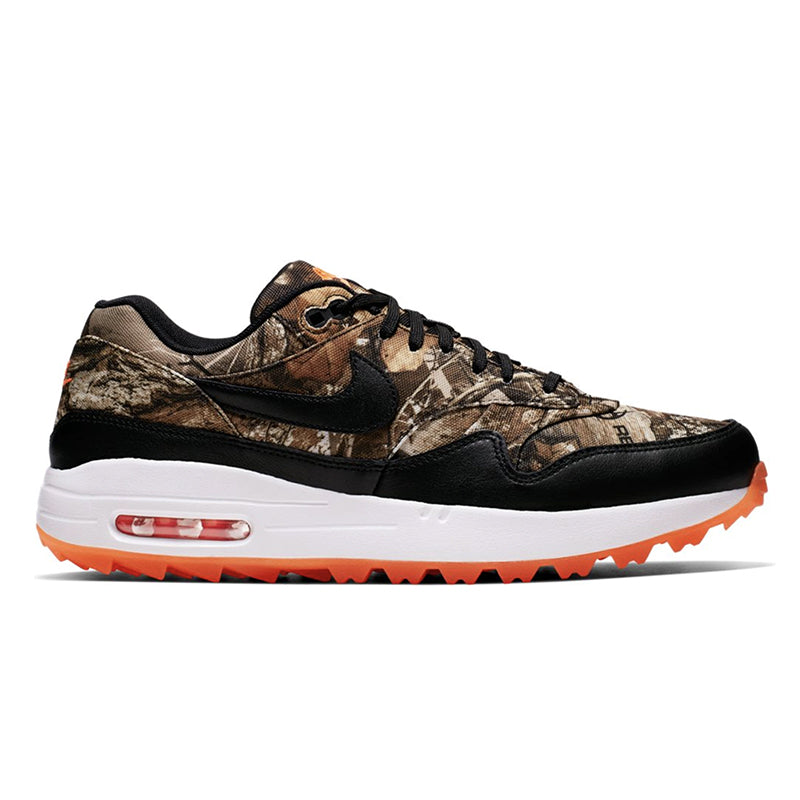 Nike Air Max Golf RealTree Camo - Sneakers Dealers-Paris