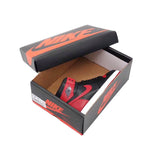 Puzzle 3D Air Jordan 1 BRED - Sneakers Dealers-Paris