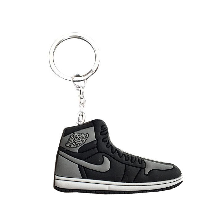 Porte Clé - Air Jordan 1 Shadow
