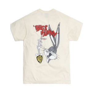 Charger l'image dans la galerie, Kith x Looney Tunes - Just Folks Tee - Sneakers Dealers-Paris