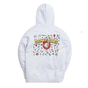 Kith x Looney Tunes - Space Jam Squad Hoodie - Sneakers Dealers-Paris