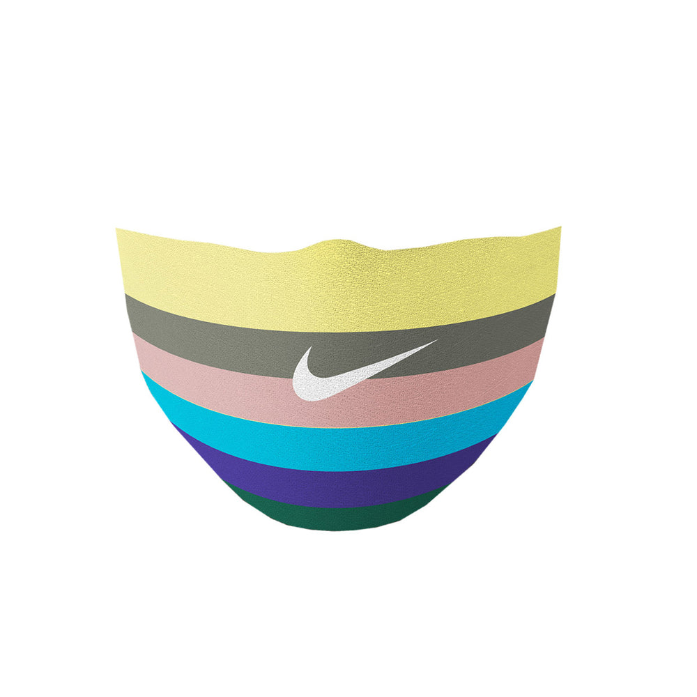 Face Mask - Sean Wotherspoon - Sneakers Dealers-Paris
