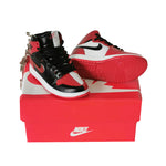 Mini Sneakers - Jordan 1 Homage to Home (+ Box) - Sneakers Dealers-Paris