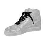 Puzzle 3D Air Jordan 1 clear edition - Sneakers Dealers-Paris