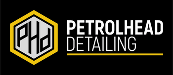 Petrol Head Detailing Shop