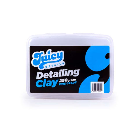 Clay Bar 200gm