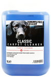 Classic Carpet Cleaner