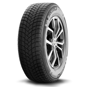 Mazda CX-5 Winter Tire Package (Tires +Steel Rims)