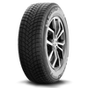 Mazda3 2019-2021 Winter Tire Package (Tires + Steel Rims)