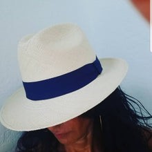 Load image into Gallery viewer, Panama Hats | 5 color options