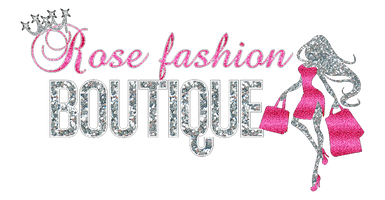 Rose Fashion Boutique