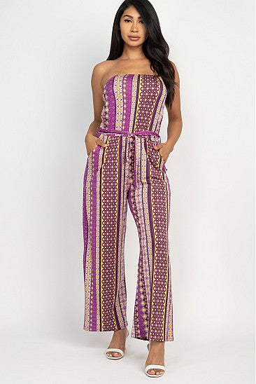 Jumpsuit myrline