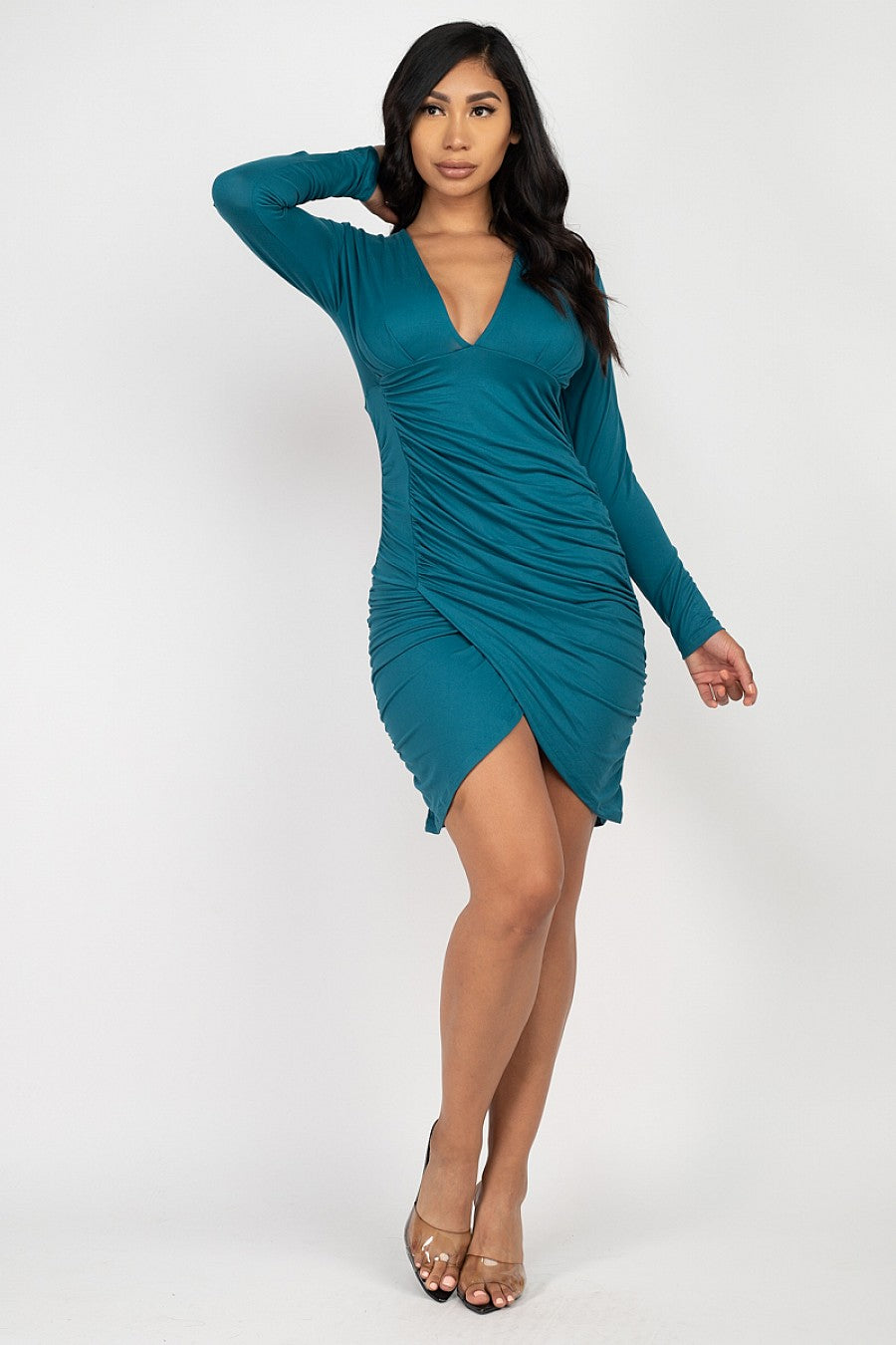 Bodycon dresse