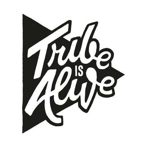 Gift Card - Tribe Is Alive