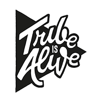 Tribe Is Alive