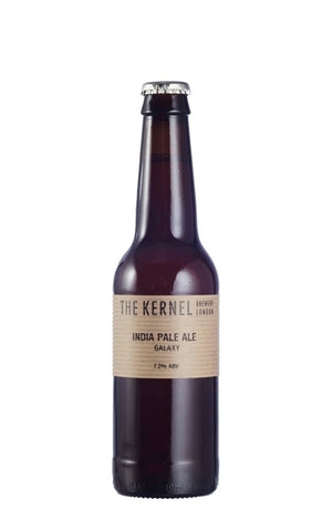 Kernel - IPA Galaxy IPA 6.7% 330ml