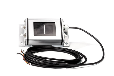 Solar-Log™ Sensor Box Professional Plus