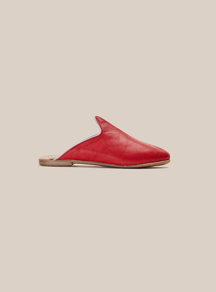 Felli Red Baba (Mens)