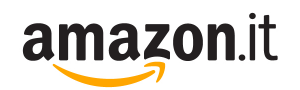 Reseller Amazon.it.png