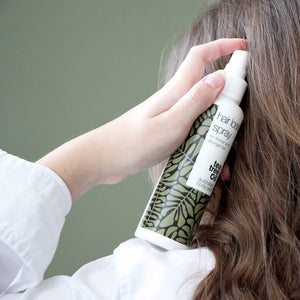 Australian Bodycare Hair Loss Spray