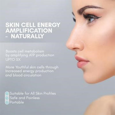 naturalhydroskin-high-frequency-therapy-wand-kit-medical-grade-facial-treatment-at-home