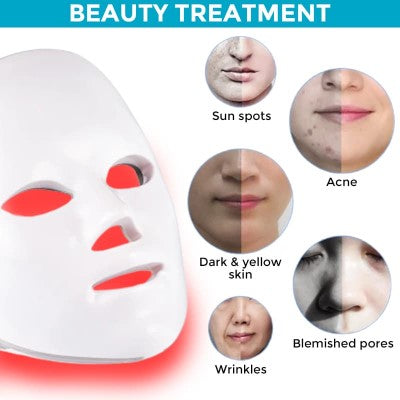 naturalhydroskin-led-phototherapy-face-mask-against-acne-wrinkles-unclean-skin