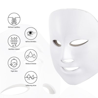 naturalhydroskin-led-phototherapy-face-mask-benefits