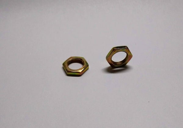Hex Head Nut sku#40015