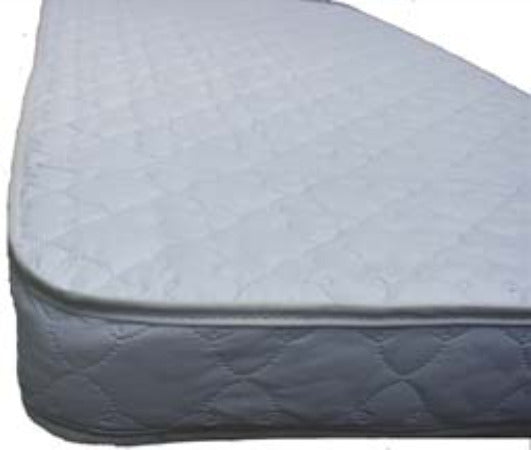 Mattress fits Cradle #362