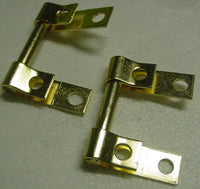 Mirror swivel Friction Hinge sku#77007-52