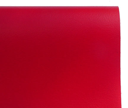 Craft Vinyl Red sku#95064