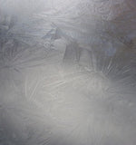 Frosted Window Acetate