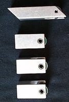 Ball Bearing Band Rollers