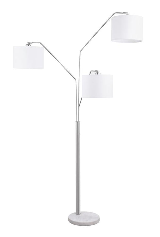 G923238 Floor Lamp image