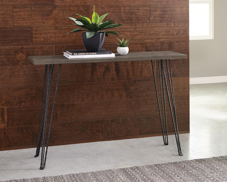 G930050 Console Table image